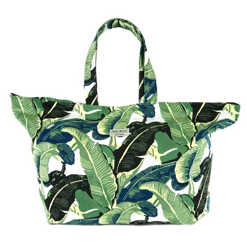 beach-bag-tropical-palm-leaf