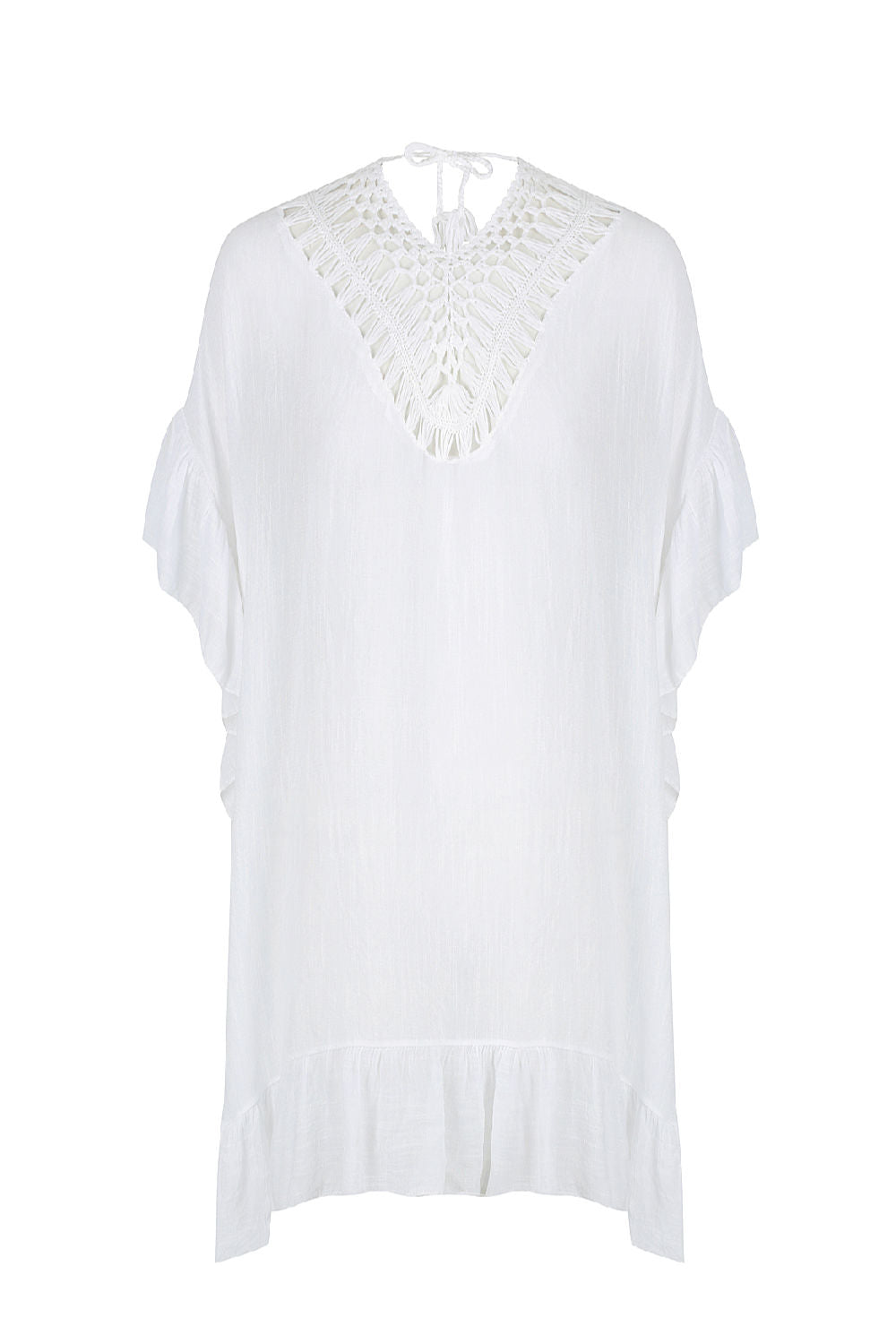 beach-kaftan-dress-cover-up-white-crochet-trim
