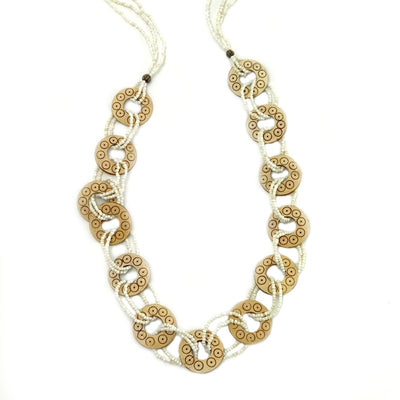 beaded-necklace-white-seed-beads