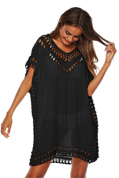 plus-size-kaftan-top-black-crochet-fringe