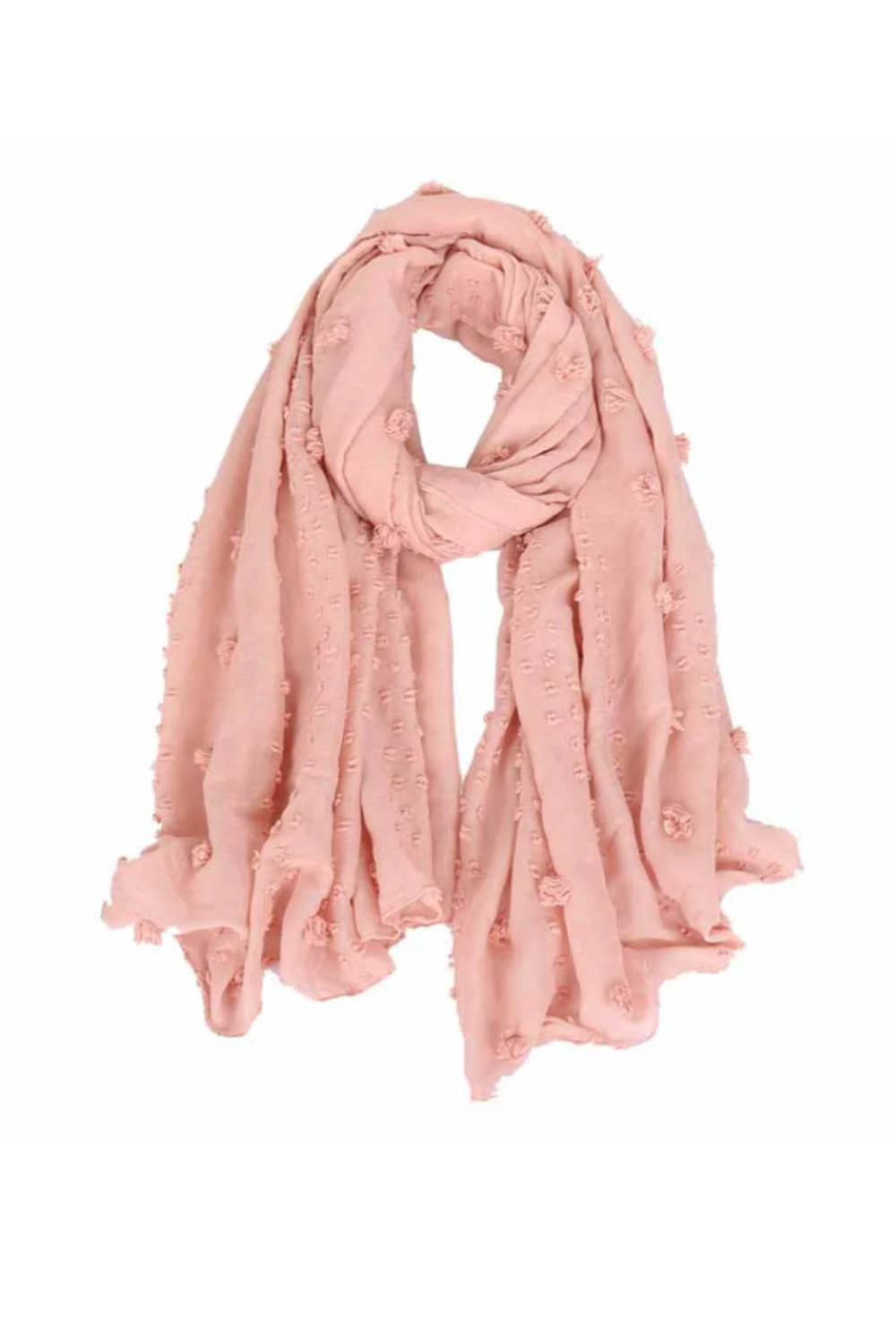 scarf-blush-pink-large-size