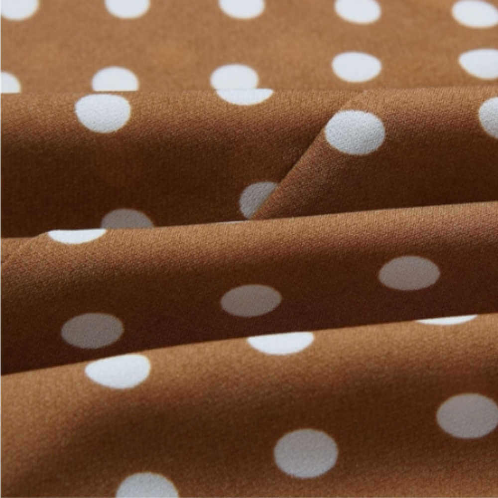 brown-white-polka-dot-colour-swatch