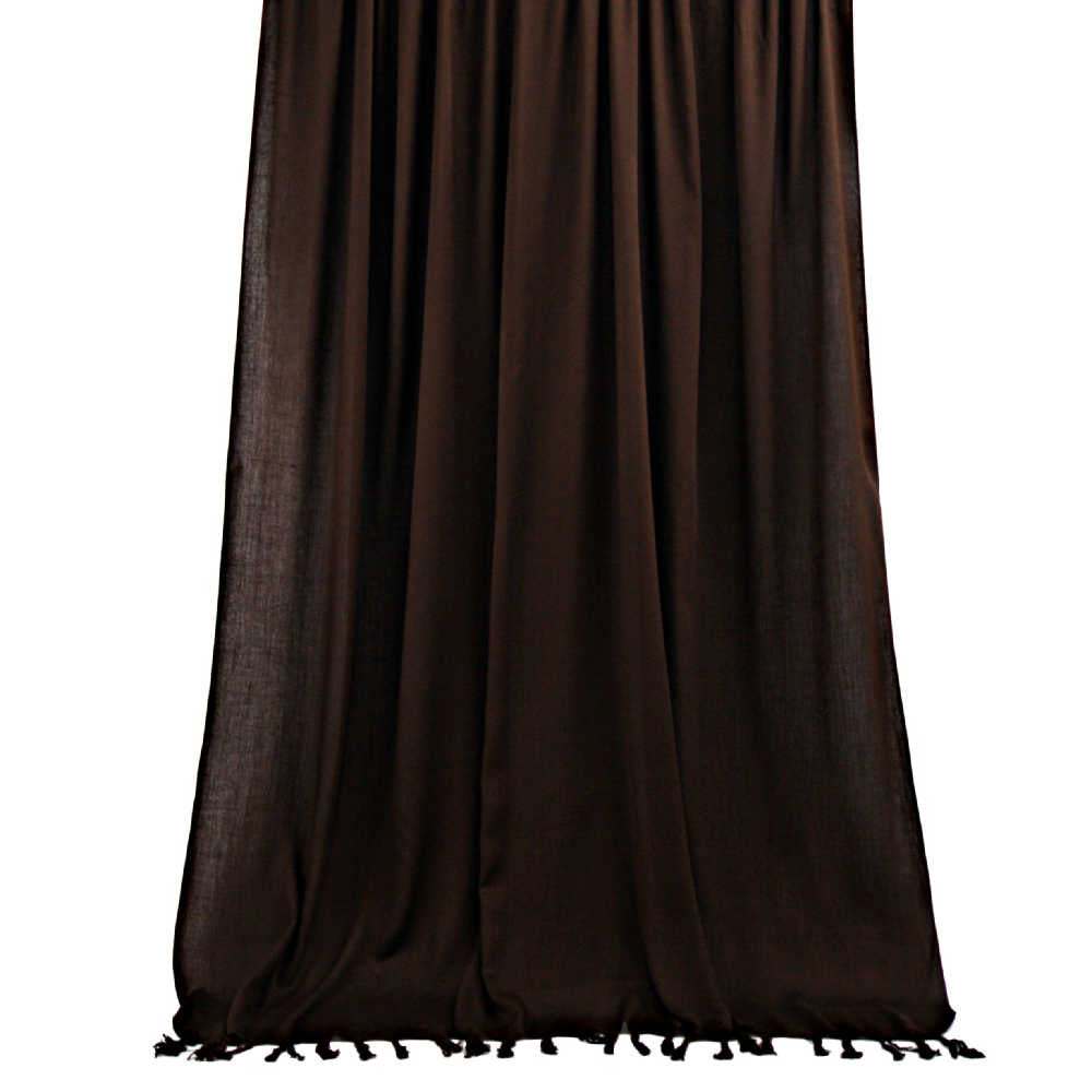 Beach-sarong-wrap-chocolate-brown