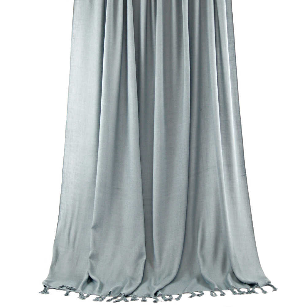 beach-sarong-wrap-grey