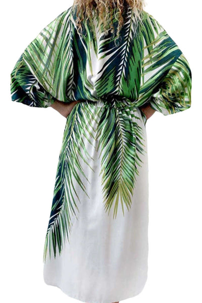 kimono-beach-jacket-tropical-palm-leaf-white-green