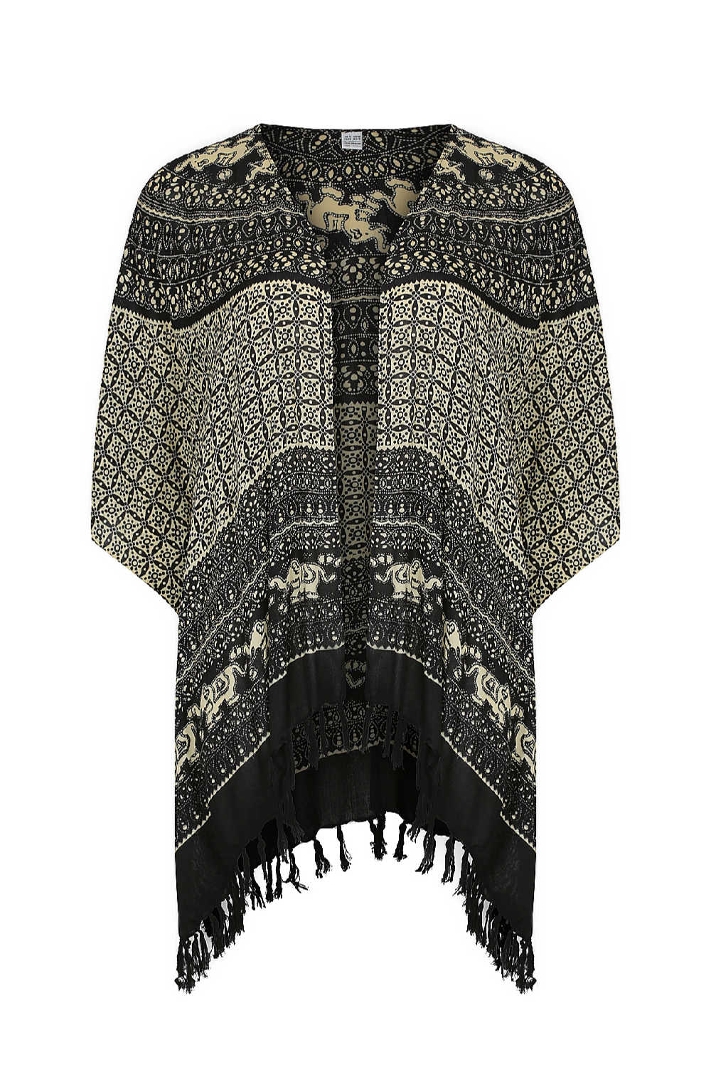 kimono-jacket-beach-cover-up-black-grey-elephant-mandala.jpg