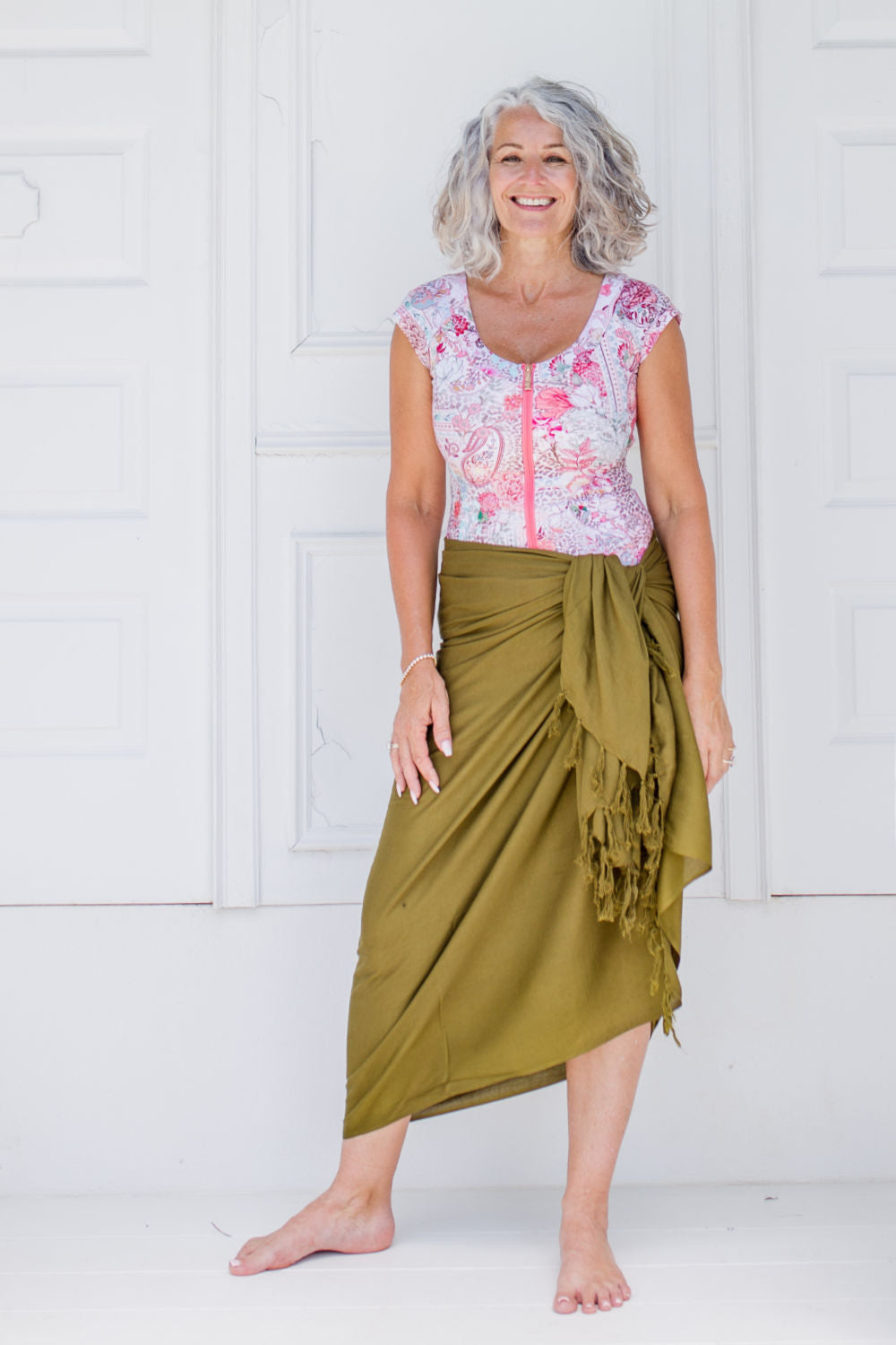large-beach-sarong-olive-green.jpg