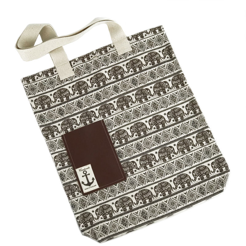large-tote-bag-elephant-print-brown-white