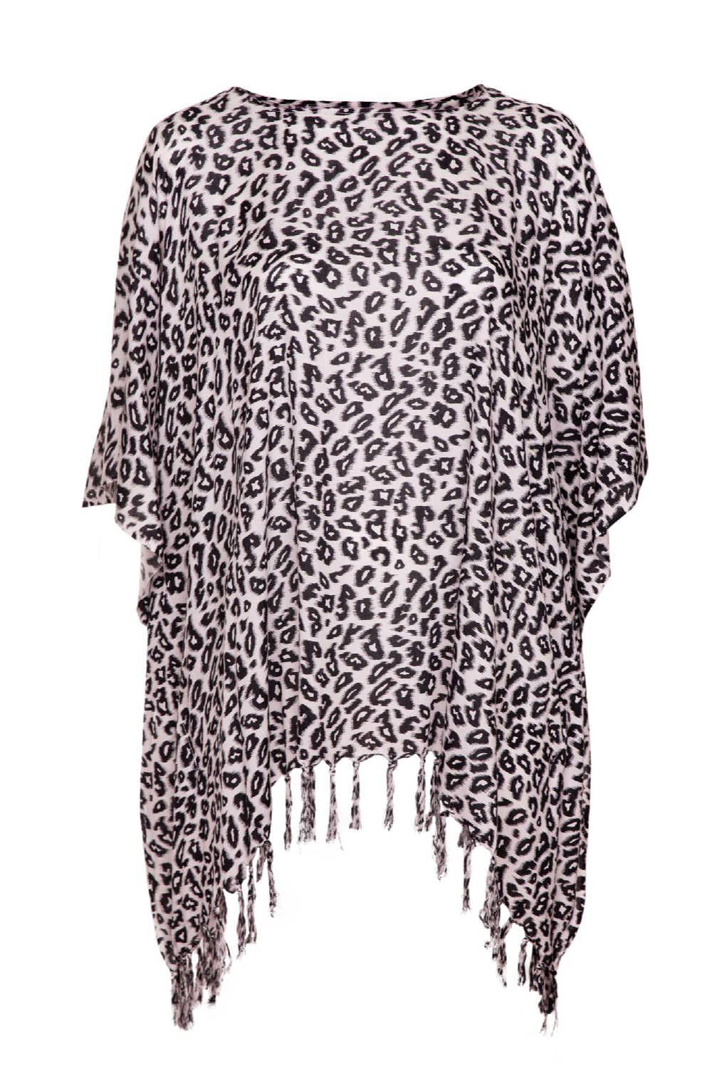leopard-print-kaftan-top-black-white
