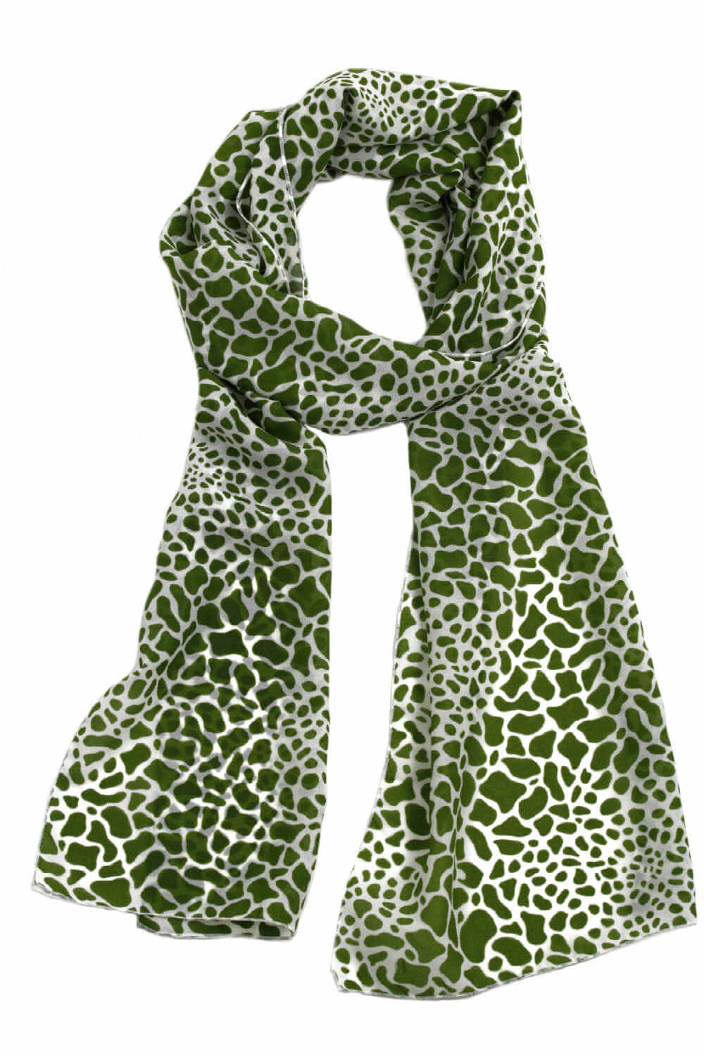 leopard-print-scarf-olive-green-white