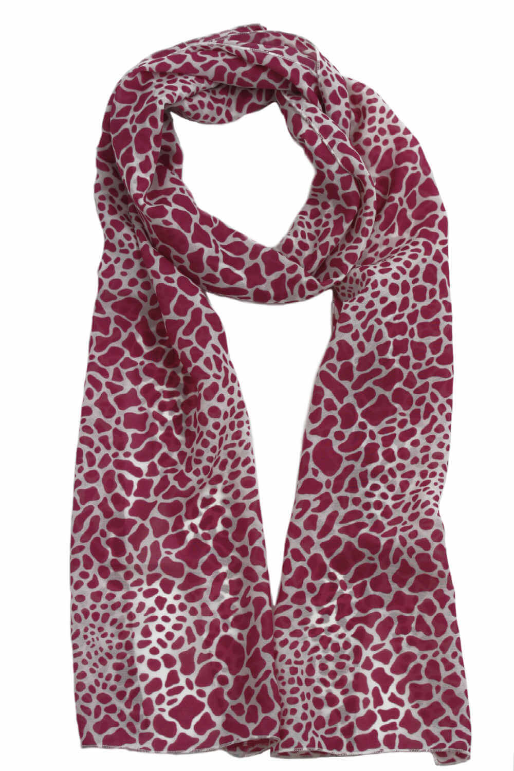leopard-print-scarf-pink-rose-white