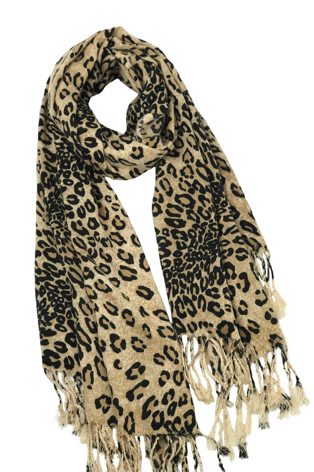 leopard-print-scarf-winter-shawl-brown-black-cream