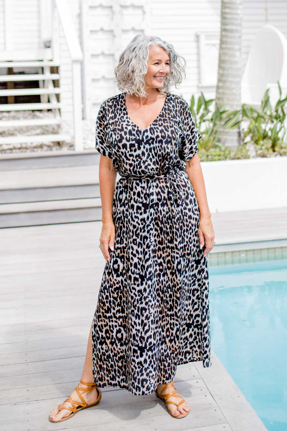 long-kaftan-summer-dress-leopard-print
