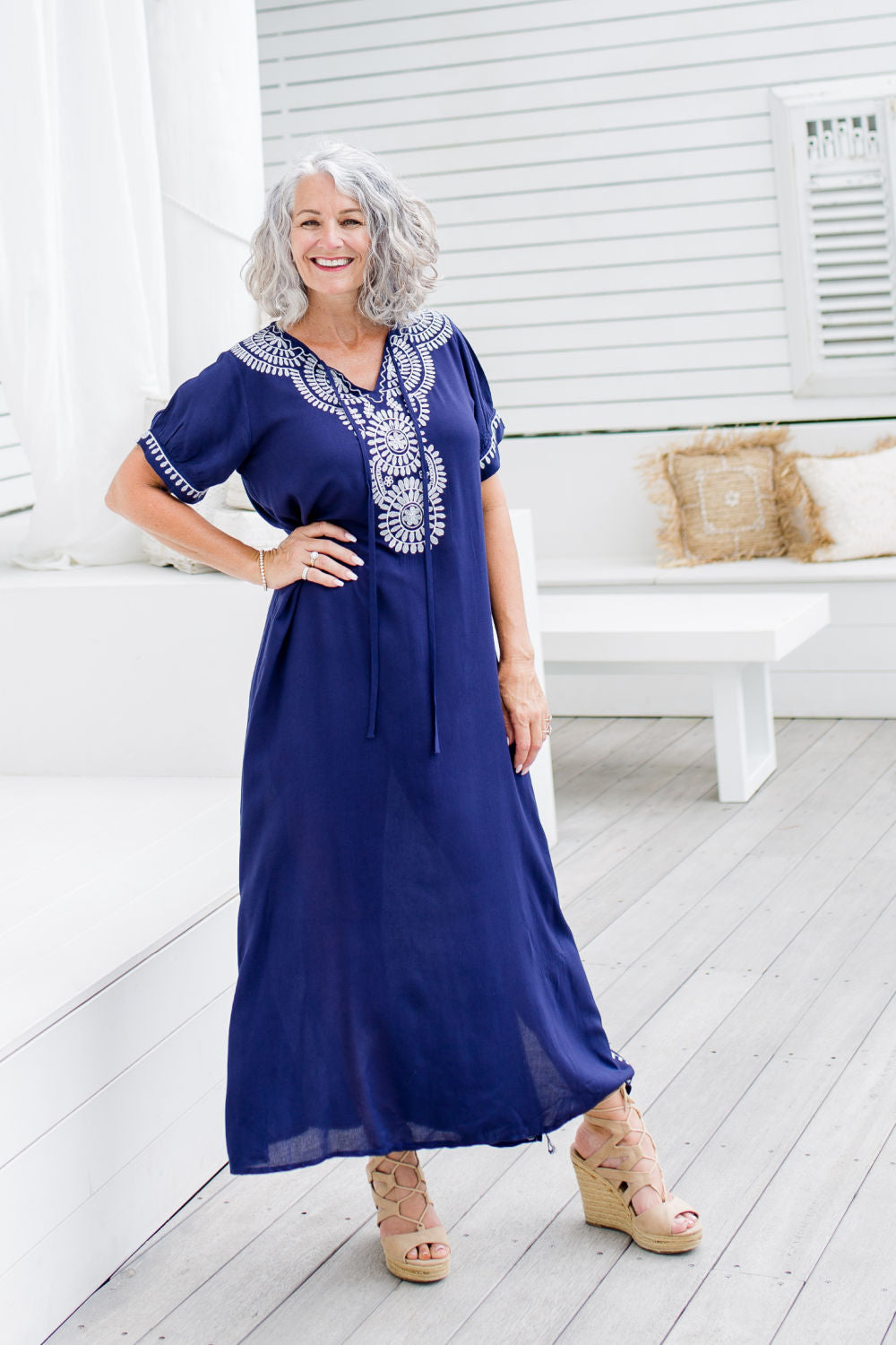 summer-maxi-dress-blue-white
