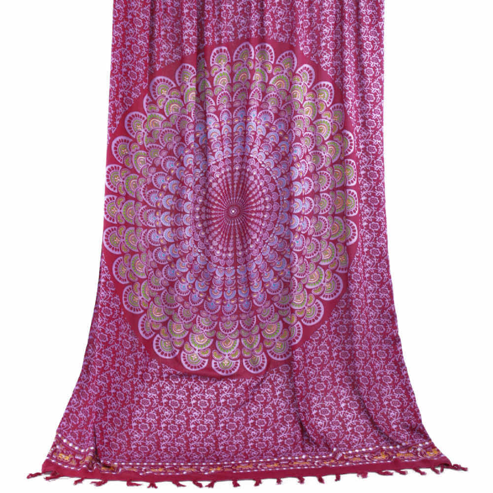 large-beach-sarong-mandala-floral-elephant-purple