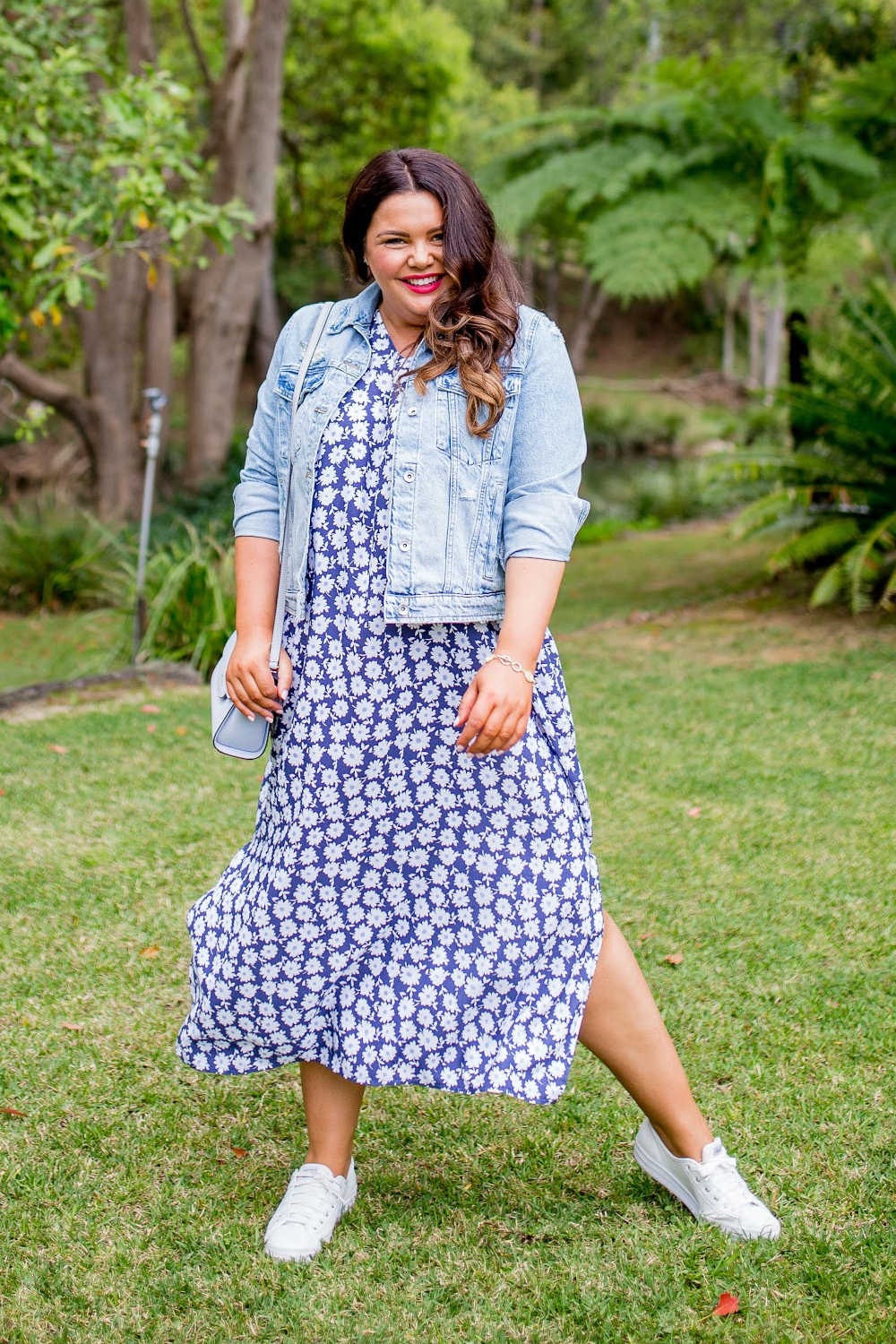 maxi-dresss-blue-daisy-design-autumn