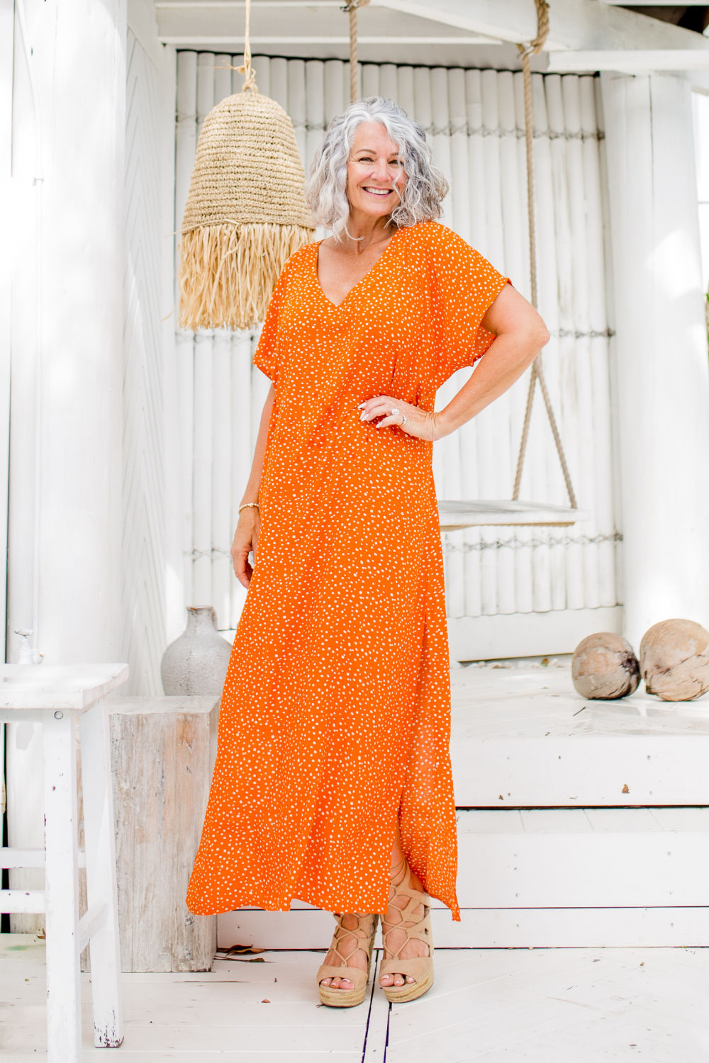 maxi-summer-dress-orange-polka-dot.jpg