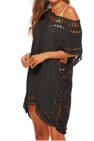 kaftan-top-black-crochet-fringe