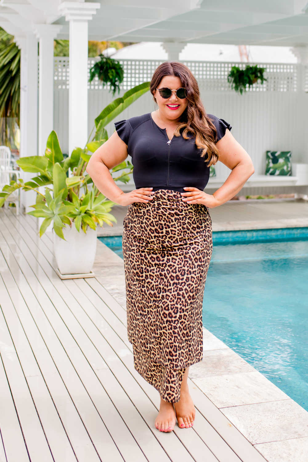 plus-size-sarong-leopard-brown-cream-black