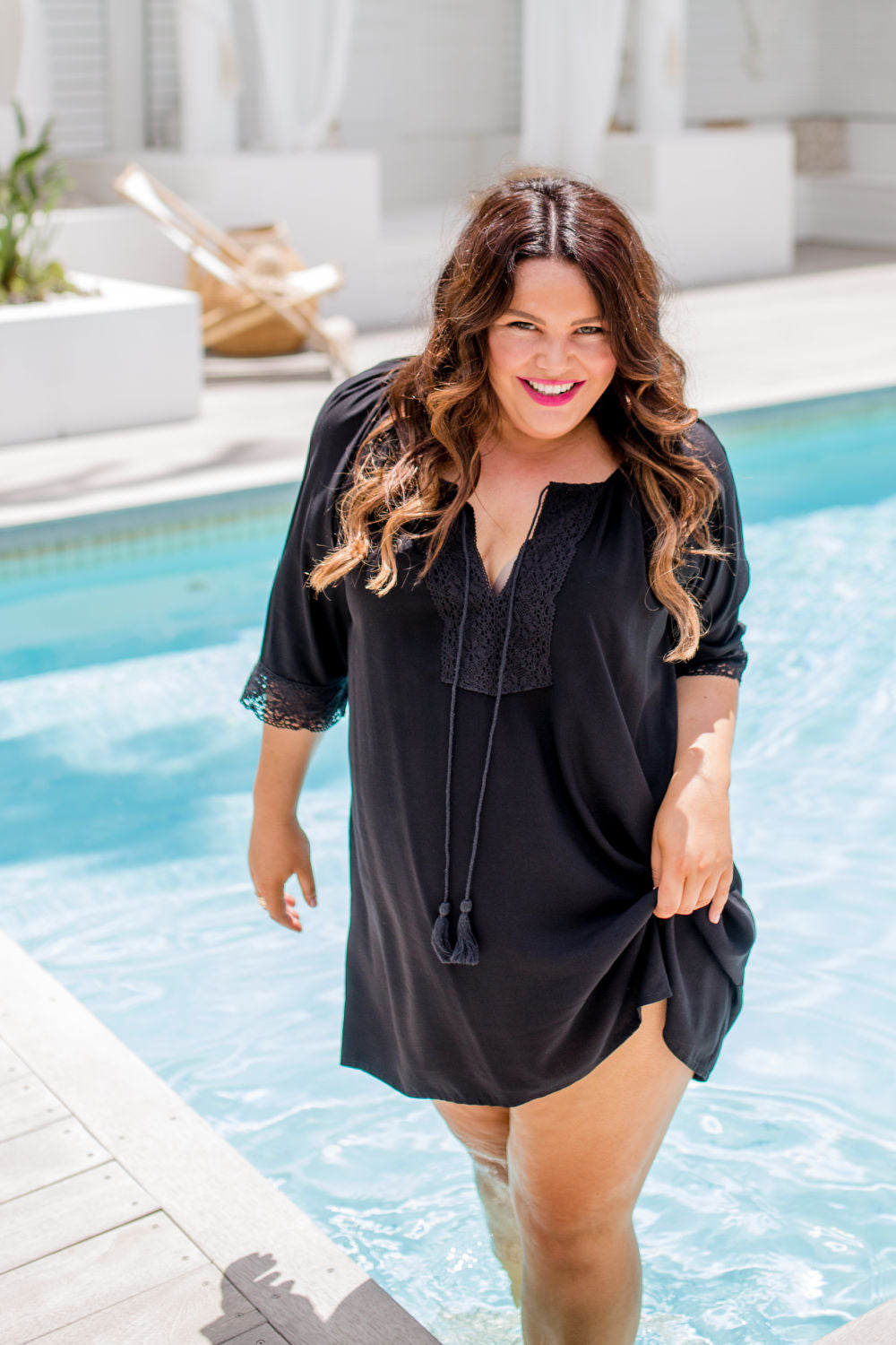 short-beach-kaftan-cover-up-black