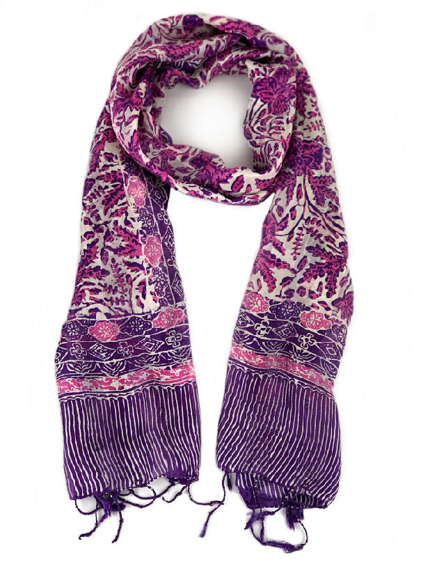 silk-scarf-purple-floral
