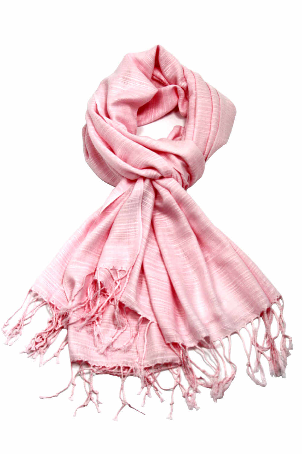 thai-silk-shawl-wrap-baby-pink