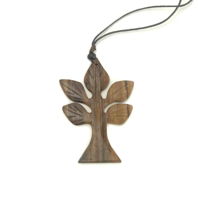 tree-pendant-necklace-wood-carved