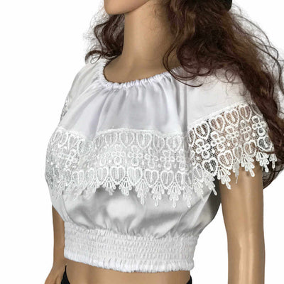 white-off-the-shoulder-crop-top-lace-fringe
