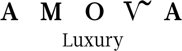 Amova Luxury