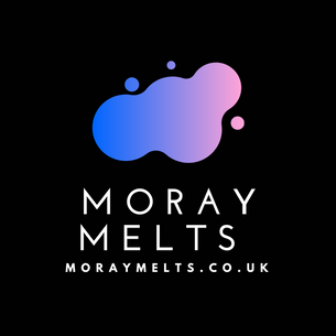 Moray Melts
