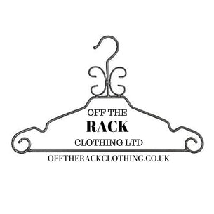 Off The RACK Clothing LTD