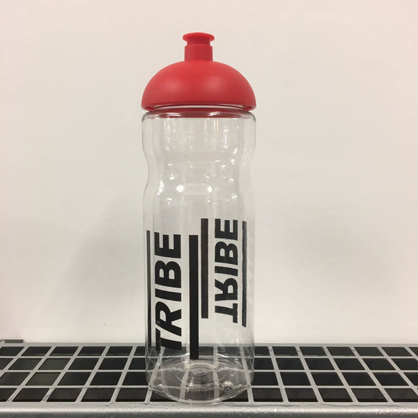 TRIBE Water Bottle