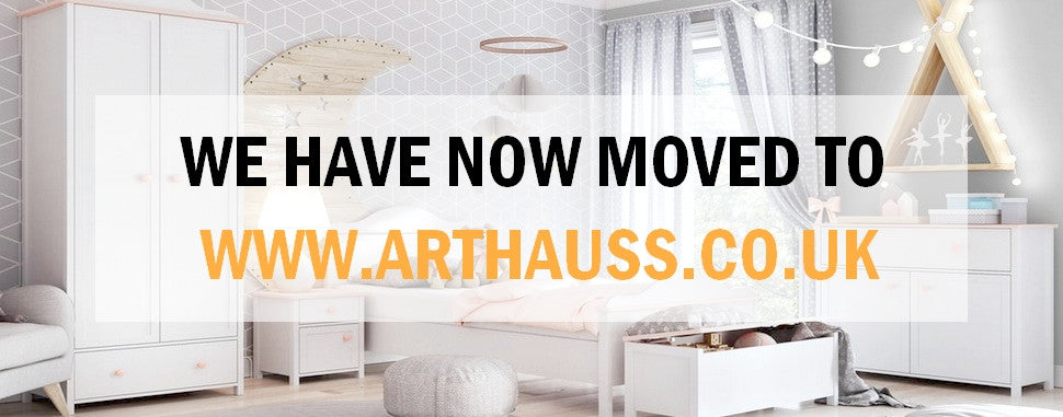 Arthauss Modern Furniture Online Tanie Polskie Meble W Uk Arthauss Furniture