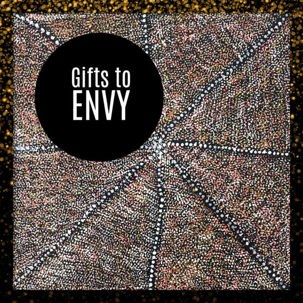 Christmas gift ideas to envy