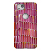 Tough Phone Case by Jeannie Mills Pwerle