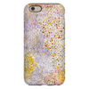 Tough Phone Case by Polly Ngale