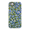 Summer Leaves Tough Phone Cover