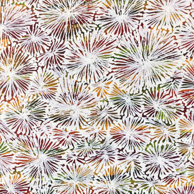Country by Lucky Morton Kngwarreye