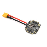 DYS F18 mini 4-in-1 18A ESC DShot