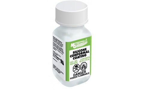 Silicone Conformal Coating 55ml