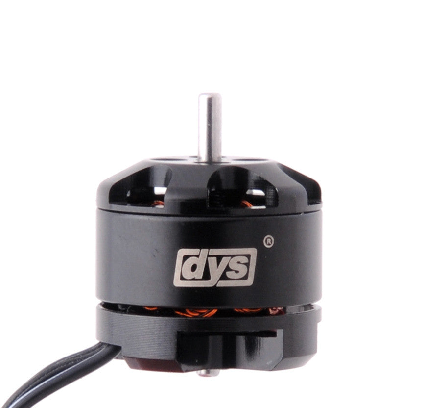 DYS BE1104 motor til brushless micro