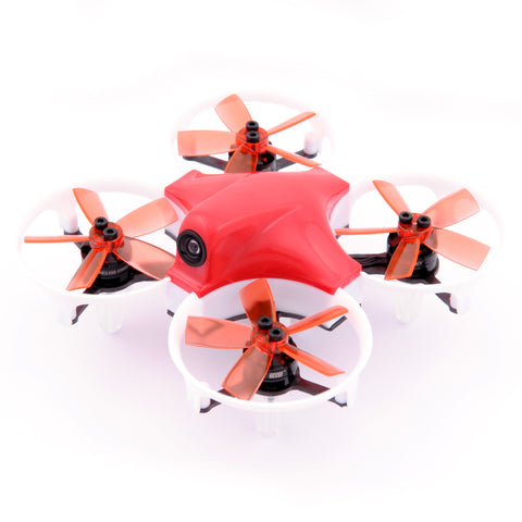 DYS Elf Micro Drone BNF