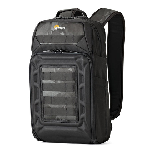 Lowepro DroneGuard BP 200 til Mavic