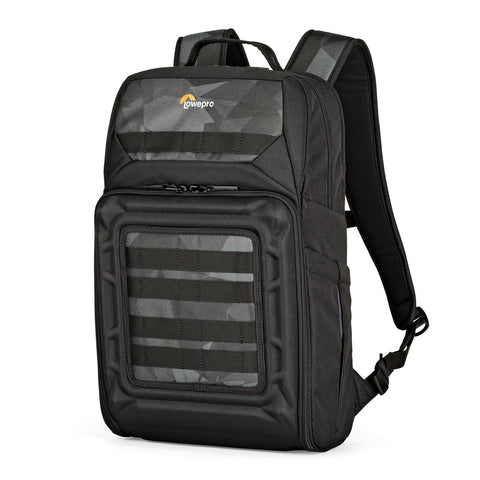 Lowepro DroneGuard BP 250 til Mavic
