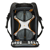 Lowepro DroneGuard BP 450 AW