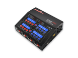 Ultra Power UP240AC Plus LiPo Lader
