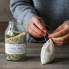 RELAX & UNWIND HERBAL BATH SOAK