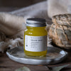 muscle relief balm arnica lemongrass & rosemary
