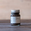 ROSE, GERANIUM, FRANKINCENSE & PATCHOULI FACIAL SKIN POLISH