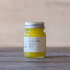 ARNICA, LEMON GRASS & ROSEMARY muscle relief balm